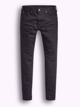 Billede af Levi's Jeans 512 Slim Taper