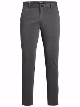 Jack & Jones Marco Phil Pants