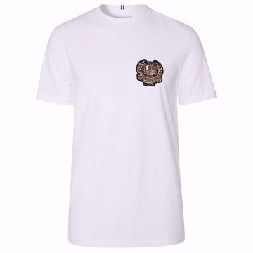 Billede af Egalite t-shirt white