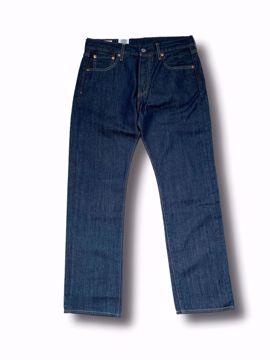 Billede af Levi's Original Classic 501 Jeans