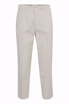 Billede af Casual Friday Pepe Relaxed Pants