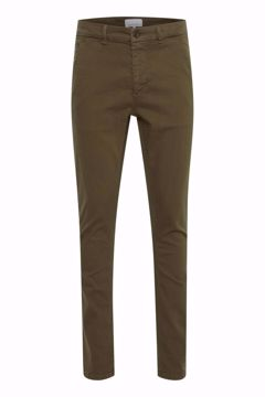 Billede af Casual Friday Performance Chino