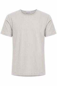 Billede af Casual Friday Grant T-shirt Hvid