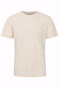 Billede af Casual Friday Striped T-shirt